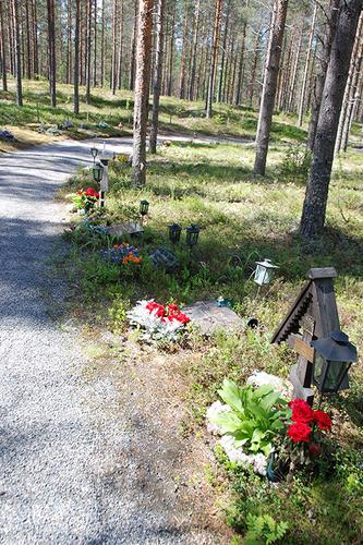uuraistenseurakunta.fi Etusivu - Uuraisten seurakunta