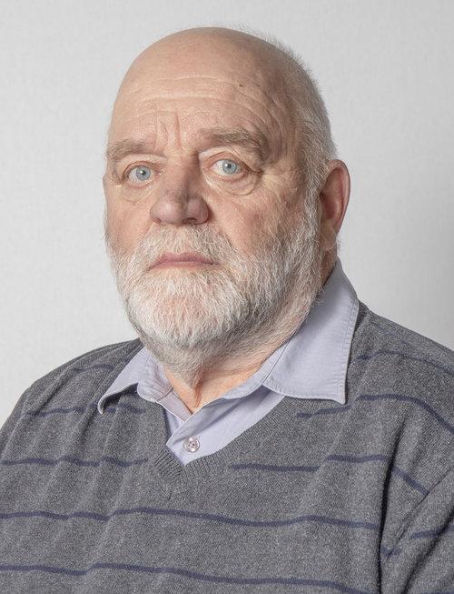 Aarno Lahtinen