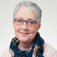 Aila Verronen