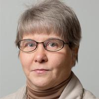 Anne-Maria Perttula