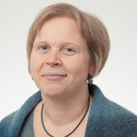 Anne Kettunen