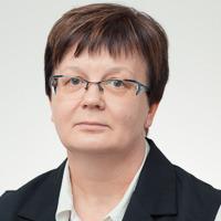 Anneli Ruuska