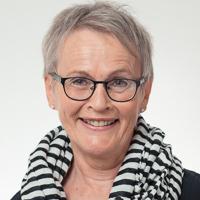 Annikki Jokinen