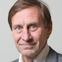 Antti Koskela