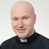 Antti Koivisto