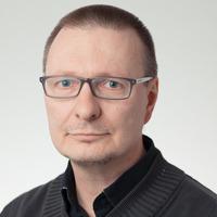 Antti Pekuri