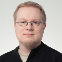 Antti Pirttimäki