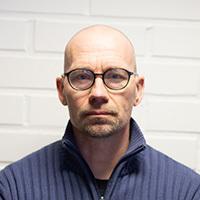 Ari Pekka Nieminen