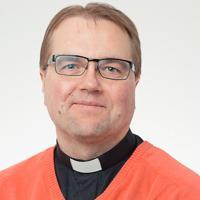 Arto Kauppinen