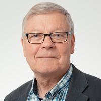 Eero Katainen