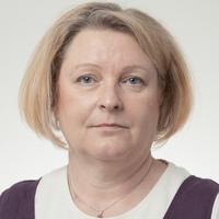 Eeva Kortepuro