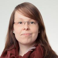 Eeva Lindberg