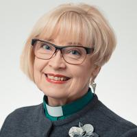 Eevi-Riitta Kukkonen