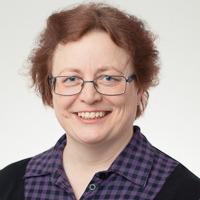 Eija-Liisa Väisänen