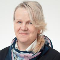 Eija Lipsonen