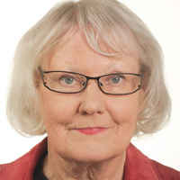 Eira Korpinen