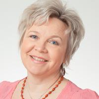 Elina Fuchs