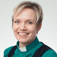 Elina Lintulahti