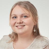 Emilia Virtanen