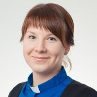 Hanna-Maire Leppänen