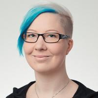 Hanna-Mari Launonen