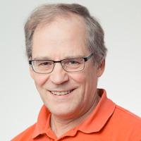 Hannes Tamminen