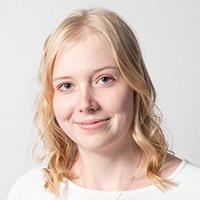 Heidi Halkomäki