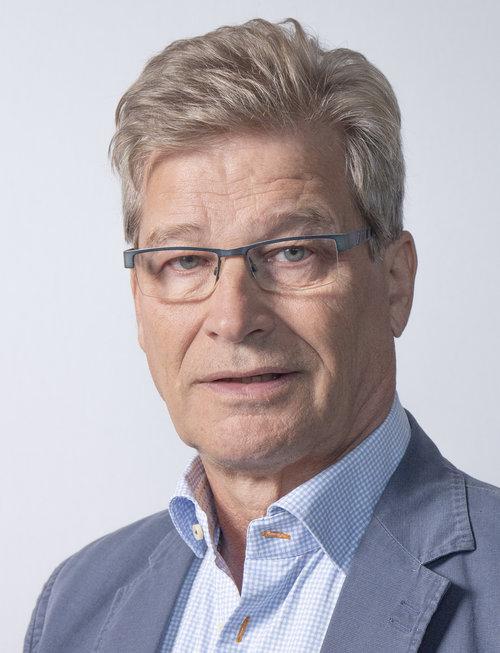Heikki Tynkkynen