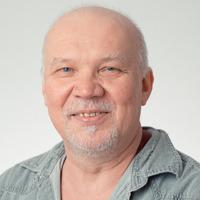 Heikki Impiö