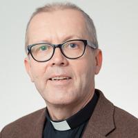 Heikki Lepoaho