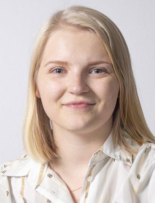 Helena Lehti