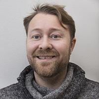 Henrik Ketola