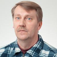 Jari Pitkänen