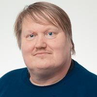 Jari Savolainen