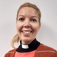 Johanna Puupponen