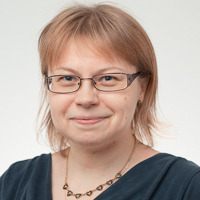 Johanna Kontinen