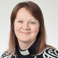 Johanna Niiles-Hautanen