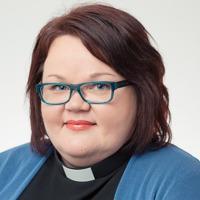 Johanna Salminen