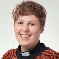 Johanna Tikkanen