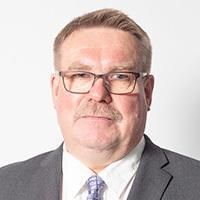 Jorma Holmstedt