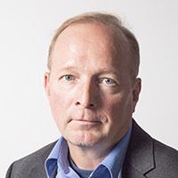 Juha Suonperä