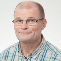 Juha Halonen