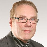 Juhani Malinen