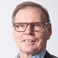 Jukka Krogerus