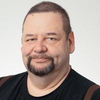 Jukka Utriainen