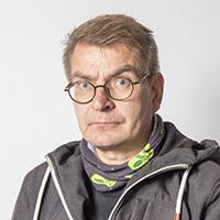 Jussi Nokelainen
