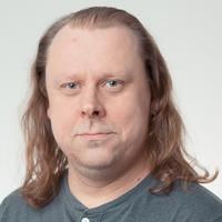 Jussi Maasola