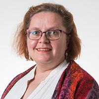 Kati Reukauf
