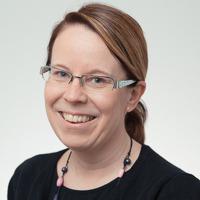 Kati Koskinen