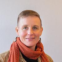 Katja Jansa